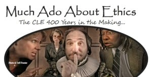 Much Ado Image