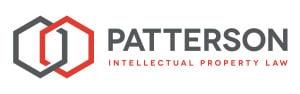 Patterson-IP LOGO 2c RGB